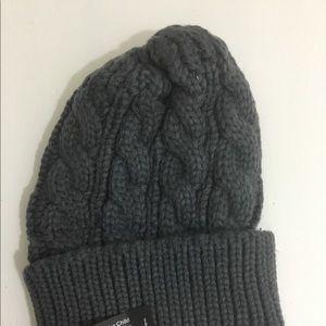 Women & men winter warm hats
